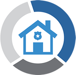 monitored-home-security-systems-icon
